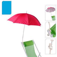 Lightweight Beach Chairs Uk Pro Beach Blue Lightweight Clip On Chair Parasol Beach Parasol