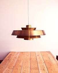 Mid Century Modern Pendant Light Mid Century Modern Pendant Light Fixtures Pendant Lights For