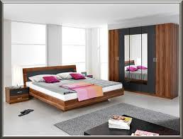 Schlafzimmer Schrank Von Poco Neue Schlafzimmer Trends U2013 Home Ideen