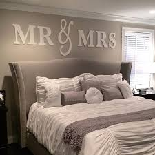 Romantic Pictures Of Couples In Bed Best 25 Above Bed Ideas On Pinterest Above Bed Decor Simple