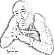 image tupac sketch jpg blurayoriginals wiki fandom powered