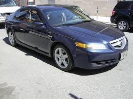used lexus for sale toledo ohio cheapusedcars4sale com offers used car for sale 2005 acura tl