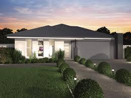 New Home Ideas Bordeaux Facades Mcdonald Jones Homes The New Home U003c3