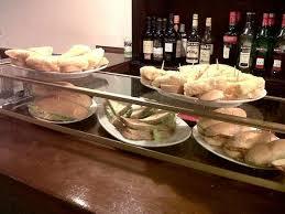 caseo cuisine potaje asturiano caseo y con productos caseros picture of el bar
