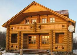 log homes designs log home designs beautiful modern houses for unmatchable lifestyle