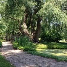 Niagara Botanical Garden Niagara Parks Botanical Gardens 64 Photos 12 Reviews