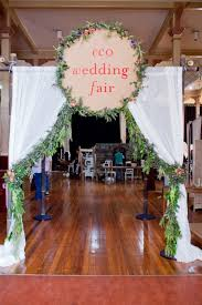 wedding arches names succulent ceremony backdrop 100 layer cake wedding backdrop