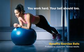 Sitting On A Medicine Ball At Desk Amazon Com Exercise Ball 2 000 Lbs Stability Ball