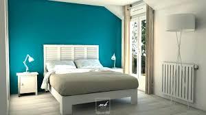 chambre bleu et taupe chambre bleu canard et moutarde taupe emejing photos design