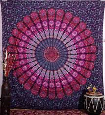 online buy wholesale india curtains from china india curtains