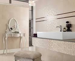 badezimmer fliesen elfenbein badezimmer fliesen elfenbein kogbox