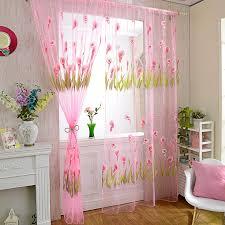 cenefas de tela para cortinas modelos de cenefas para cortinas awesome excellent cortinas y