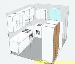 cuisine meuble haut hauteur meuble haut cuisine rapport plan travail pour idees de