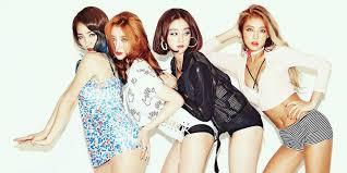 girl s breaking wonder girls disbanding to release one last single soompi
