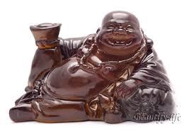 aliexpress buy lucky allochroic mascot colorful buddha