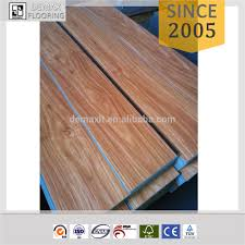 wood grain vinyl floor wood grain vinyl floor suppliers and