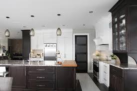 refaire les armoires de cuisine fabricant d armoires de cuisine et salle de bain rodrigue fils
