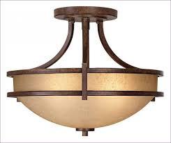 wrought iron kitchen light fixtures living room rustic entryway chandelier rustic ceiling light
