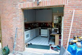 Patio Doors With Sidelights That Open Hacking Home Depot To Save Big Bucks On Renovations