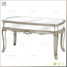 travertine marble coffee table travertine marble coffee table