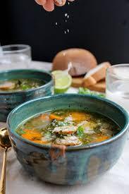 soup kitchen menu ideas 358 best seasonal soup recipes images on soup recipes