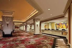 Circus Circus Buffet Coupons by Book Circus Circus Hotel Casino U0026 Theme Park In Las Vegas