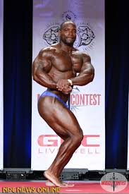 richard herrera bodybuilder hgh blog all posts tagged hgh pills over injections