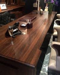 commercial wood surfaces wood countertop butcherblock and bar
