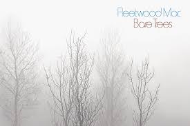 45 years ago fleetwood mac s bare trees showcases danny kirwan
