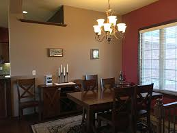 E Mount Vernon Rd For Sale  Wichita Coldwell - Mount vernon dining room