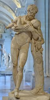 259 best dionysus images on pinterest ancient rome greek