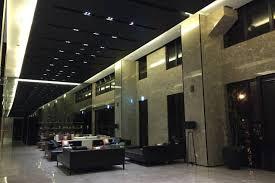 chambre blanche et argent馥 appartements en résidence à penghu county