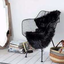 Macy Home Decor by Black Home Decor Ideas Popsugar Home