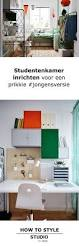 258 best ikea leuk images on pinterest home live and ikea hacks