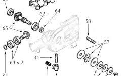 kenmore dishwasher wiring diagram to wiring diagram parts with