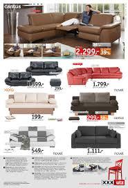 xxxlutz sofa lutz angebote 25 auf polstermöbel seite no 3 16