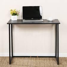 складной портативный компьютер штук стола мебели для домашнего