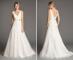 nordstroms wedding dresses yoo wedding dresses new styles at nordstrom