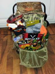 Birthday Gift Baskets For Men 25 Best Gift Baskets For Men Ideas On Pinterest Coworker Gift