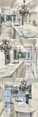 1269 best kitchen design ideas images on pinterest dream gorgeous glamorous kitchen design shaba0001