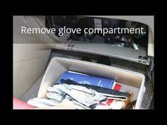 2008 toyota corolla owners manual toyota corolla coolant change radiator drain refill guide 001