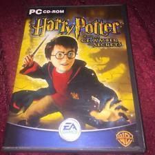 harry potter et la chambre des secrets complet vf jeu pc harry potter en vente jeux ebay