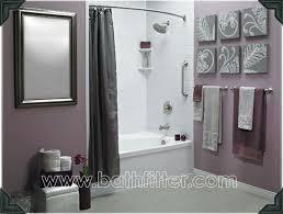 grey and purple bathroom ideas purple bathrooms popular purple cheap purple bathrooms lots
