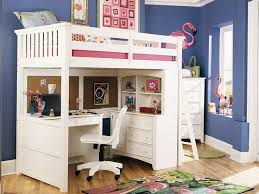 Best  Wooden Bunk Beds Ideas On Pinterest Kids Bunk Beds - Kids bunk bed desk