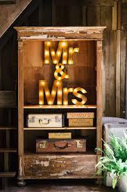 146 best wedding decorations lights images on pinterest wedding