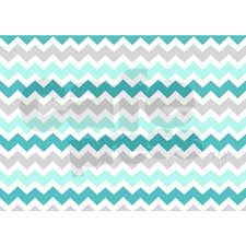 Teal Chevron Area Rug Awesome Best 10 White Area Rug Ideas On Pinterest White Rug Floor Rugs For Teal And White Area Rug Jpg