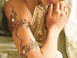 arm henna tattoos designs toycyte