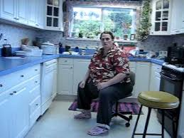 Disability Armchairs Kitchen And Office Chairs For Disabled Mvi 1348 Youtube