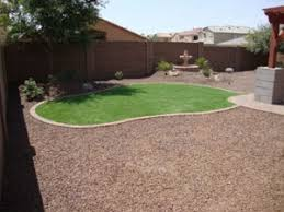 Rock Backyard Landscaping Ideas Rock Backyard Landscaping Ideas Free Desert Landscaping With Two