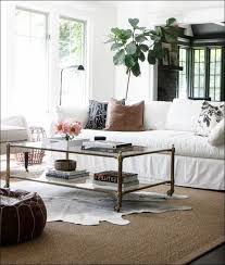 living room fabulous old farmhouse decor on pinterest small